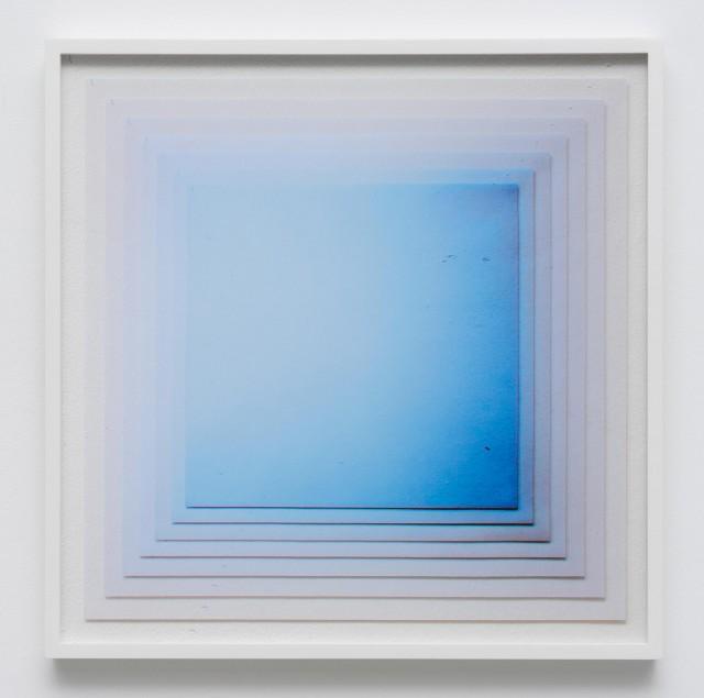 Alexander Gutke, 9 to 5, Stormgatan 4_VI  Galerija  Gregor Podnar