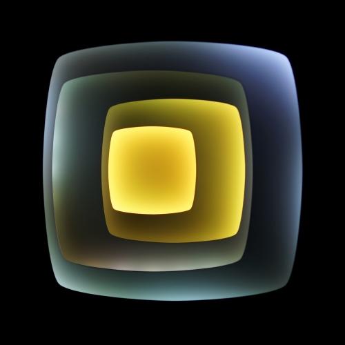 Hi-res_Quadrilateral_Hyperbolae--Medium--Tropical_Fish_Tank_500_500_c1